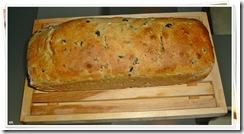 Pão de Azeitona1