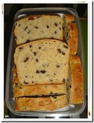 Pão de Azeitona2